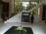 Photo Bungalow - For Sale - Ahmedabad, India