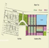 Photo Residential Land for Sale at Malur, Bangalore