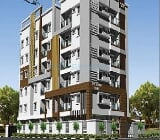 Photo 3 BHK 1732 Sq. Ft. Apartment for Sale in Legend...