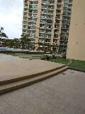 Photo 3BHK+3T (2,100 sq ft) + Store Room Apartment in...