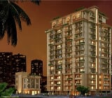 Photo 3 BHK 1102 Sq. Ft. Apartment for Sale in Balaji...