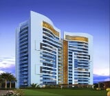 Photo 2 BHK 1455 Sq. Ft. Apartment for Sale in...