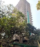 Photo 3BHK+3T (2,054 sq ft) Apartment in dadar, Mumbai