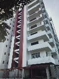 Photo 2BHK+2T (880 sq ft) Apartment in Kursi, Lucknow