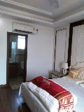 Photo 4BHK+4T (4,300 sq ft) Apartment in Sidhwan...