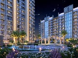 Photo 1BHK (630 sq ft) Apartment in Mira Road East,...