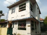 Photo 4 BHK 2316 Sq. Ft Villa for Sale in Chalukunnu,...
