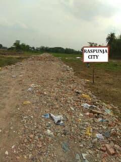 Kolkata behala land - Trovit