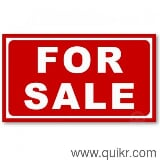 Photo 95 Sq. ft Shop for Sale in Gomti Nagar, Lucknow