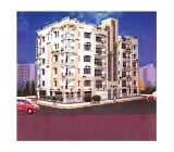 Photo 4 BHK 3500 Sq. Ft. Apartment for Sale in...