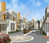 Photo 3 BHK 2550 Sq. Ft. Villa for Sale in Pharande...