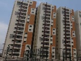 Photo 3BHK+3T (1,835 sq ft) + Pooja Room Apartment in...