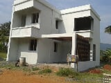 Photo 3 BHK 1450 Sq. Ft Villa for Sale in Alagar...