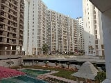 Photo 2BHK+2T (984 sq ft) Apartment in Ajmer Road,...