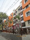 Photo 3BHK+3T (1,575 sq ft) Apartment in Alipore,...