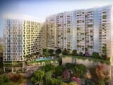 Photo Bangalore - Studio Apartment - For Sale -...