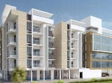 Photo Urban Tree Superb -1,1.5,2&3bhk lifestyle...