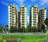 Photo 3 BHK 1565 Sq. Ft. Apartment for Sale in...