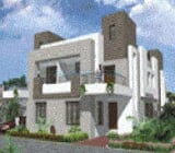 Photo 4 BHK 4300 Sq. Ft. Villa for Sale in Pharande...
