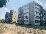 Photo 1BHK Apartment for Sale in Boisar, Mumbai