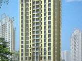 Photo 3BHK+3T (1,461 sq ft) Apartment in Thane West,...