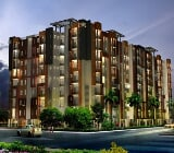 Photo 3 BHK 1665 Sq. Ft. Apartment for Sale in...