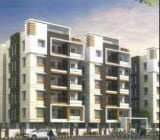 Photo 3 BHK 1270 Sq. Ft. Apartment for Sale in Aspen...