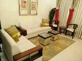 Photo 3BHK+3T (2,500 sq ft) BuilderFloor in Sector...