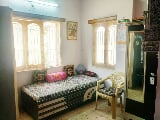 Photo 2BHK+2T (1,300 sq ft) + Store Room BuilderFloor...