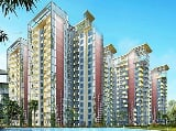 Photo 3BHK+3T (1,700 sq ft) Apartment in Sidhwan...