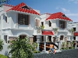 Photo Nedunkundram - 3BHK - Villa - RR Gokulam