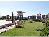 Photo Plots Plot in Kharar Road, Chandigarh