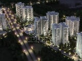 Photo 3 BHK Apartment for sale in Godrej Summit Gurgaon
