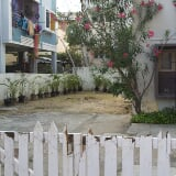 Photo Resale | 5 BHK + Servant Room 2400 Sq. Ft....