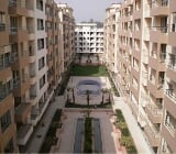 Photo 2 BHK 1324 Sq. Ft. Apartment for Sale in...