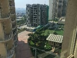 Photo 2BHK+2T (980 sq ft) + Store Room Apartment in...