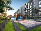 Photo 3BHK+3T (2,266 sq ft) Apartment in...