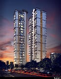 Photo 2BHK+2T (720 sq ft) Apartment in Lower Parel,...