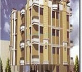 Photo 2 BHK 1100 Sq. Ft. Apartment for Sale in SV...
