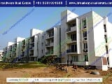 Photo Ireo 3BHK Apartments in Mohali Ireo Mohali...