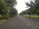 Photo Plots Plot in kharar landran road, Chandigarh
