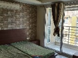 Photo 4BHK+5T (1,900 sq ft) + Servant Room Apartment...