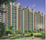 Photo 4 BHK 2700 Sq. Ft. Penthouse for Sale in Raheja...