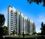Photo 2 BHK 1582 Sq. Ft. Apartment for Sale in Spire...