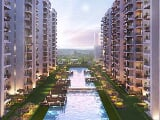 Photo 3BHK+3T (1,789 sq ft) Apartment in Sector 33...