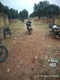 Photo Residential Plot / Land for sale in Naini,...