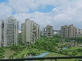 Photo 1BHK+1T (710 sq ft) Studio Apartment in Sector...