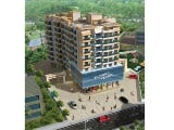 Photo Shree Ganesh Imperial Classic - 2 & 3bhk Flats...
