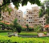 Photo 2 BHK 950 Sq. Ft. Apartment for Sale in Goel...