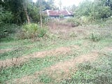 Photo 4500 Sq. ft Plot for Sale in Vandithavalam,...